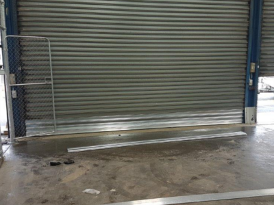 Gallery Repairs Industrial And Commercial Specialists